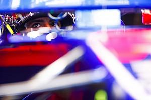 Формула 1 Чутки Чутки: у McLaren розглядають варіант із запрошенням Сайнса