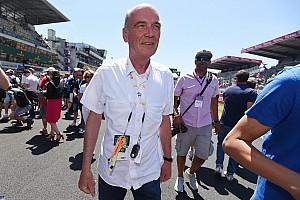 Le Mans Nieuws Voormalig Audi-baas Ullrich wordt speciaal adviseur bij de ACO