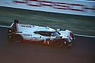 Немецкая газета узнала об уходе Porsche из «Ле-Мана»
