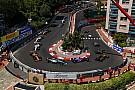 Los horarios especiales del GP de Mónaco de F1 2018