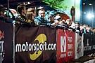General Найкращі світлини фіналу Red Bull Kart Fight 2017