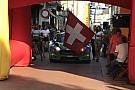 Rallye suisse Le Moscato Rally seule nouveauté dans le calendrier 2018 du CSR