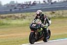 MotoGP Live: Follow the Assen MotoGP race as it happens