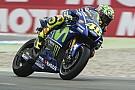 MotoGP Assen MotoGP:  Top 5 quotes after race