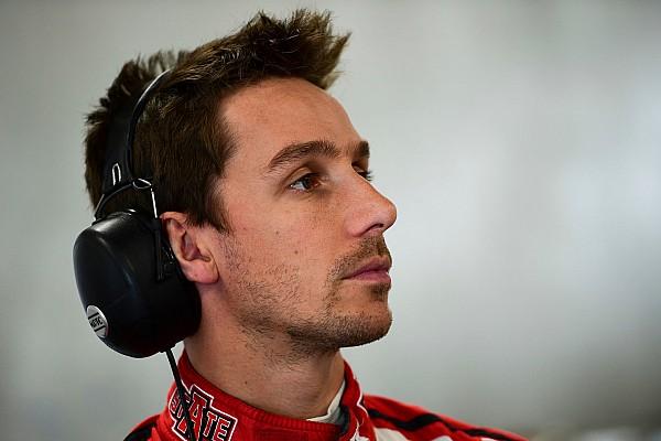 European Le Mans Albuquerque to make ELMS return with United Autosports