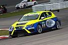 TCR Deutschland am Nürburgring: SEAT-Doppelerfolg am Sonntag
