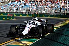 Forma-1 Még a Williams is elismeri, mennyire jó a gyári Renault