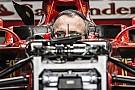 Formula 1 Abu Dhabi GP öncesi kullanılan güç ünitesi sayıları açıklandı