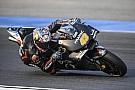 Jack Miller plus à l'aise que jamais avec sa Ducati