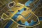 Галерея: як може виглядати Гран Прі Копенгагена Ф1?