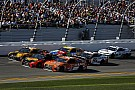 Is a report of a possible NASCAR sale as stunning as it seems?