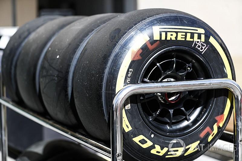 Több előzést és bokszkiállást várnak a Mercedesnél 2018-ra