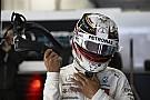 Fórmula 1 Hamilton siempre se repone a las rachas malas, asegura Rosberg