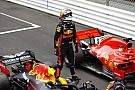 Formule 1 Photos - La course du Grand Prix de Monaco 2018