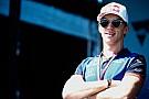 Formula 1 Gasly: Honda motoru, Renault motoruna oldukça benzer