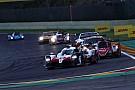 WEC Toyota no esperaba tener tanta ventaja sobre los LMP1 privados