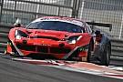 سباقات التحمل الأخرى سباق الخليج 12 ساعة: فريق