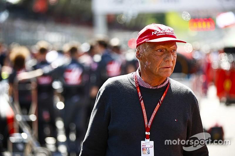 Los errores de Ferrari son