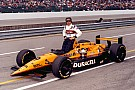 "IndyCar 25 anos: Raul Boesel lembra vitória ""roubada"" na Indy 500"