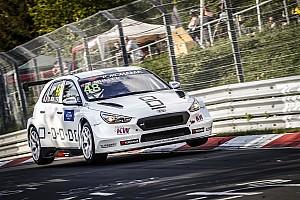 WTCR Motorsport.com hírek Muller: nagyon ijesztő a Nordschleife ezekkel a kocsikkal!