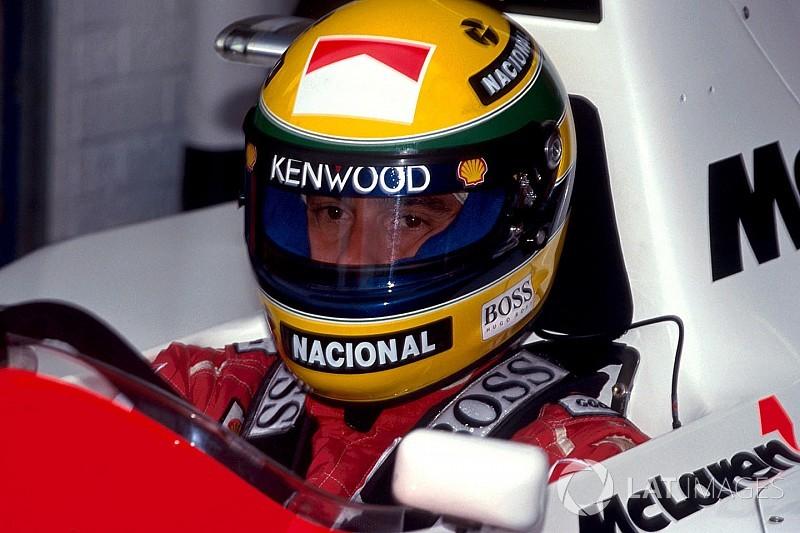 Musical sobre Ayrton Senna estreia em São Paulo