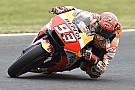 Matchball für Marc Marquez: So wird er in Sepang MotoGP-Weltmeister