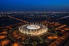 General La Race Of Champions se disputará por primera vez en Arabia Saudí