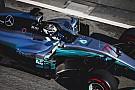 Mercedes-Neuzugang Bottas: F1-Teamwechsel schwieriger als gedacht