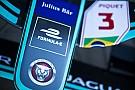 Formula E Formula E teknoloji toplantısında 2021 kuralları görüşüldü