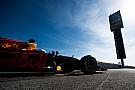 «Роль моторов в новом сезоне возрастет еще больше». Блог Петрова