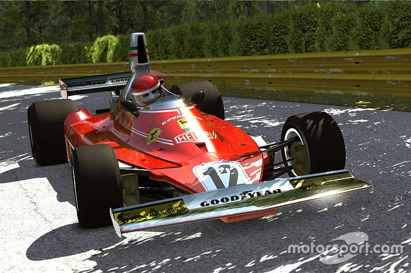 Review: Assetto Corsa
