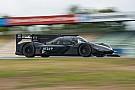 IMSA Hockenheim: Joest beginnt Testfahrten mit Mazda RT24-P