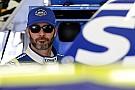 NASCAR Cup Jimmie Johnson on title run: