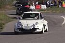 Vídeo del FIAT 500 Giannini por carretera, ¡cómo suena!