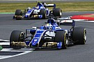 Formula 1 Sauber planning significant aero update for Hungary