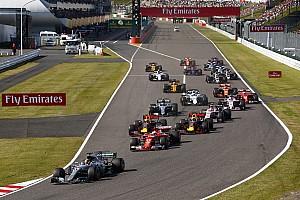 Egyéb motorverseny Motorsport.com hírek Az új törvény az összes motorsportnak betehet az EU-ban?!