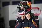 GP3 Niko Kari penalizzato, Hubert sale in terza posizione