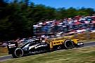 Renault konfirmasi akan uji kesiapan F1 Kubica di tes kedua
