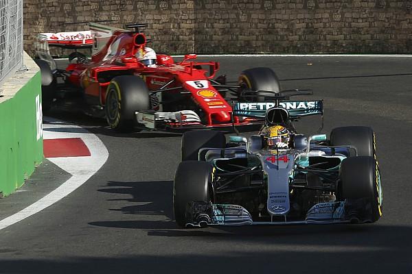 Fórmula 1 F1 chega à Áustria em clima de ebulição; relembre