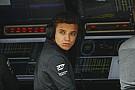 Lando Norris jóval feljebb kerülhet a McLaren hierarchiájában