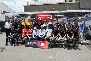 Формула 1 Самое интересное Гран При Канады: расставьте оценки гонщикам