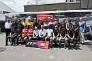 Гран При Канады: расставьте оценки гонщикам