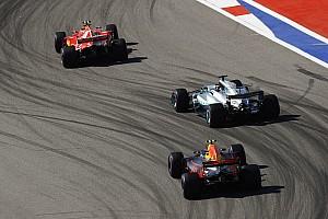 Forma-1 BRÉKING Vettel reméli(?), hogy a Red Bull is csatlakozik a bajnoki csatához
