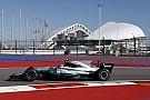 Formule 1 Bottas vindt het te vroeg voor conclusies