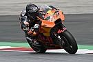 Mika Kallio: Bin nicht zu alt, um in der MotoGP zu fahren