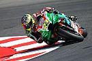 Aprilia zeigt neue MotoGP-Verkleidung: Aleix Espargaro hat sich verliebt