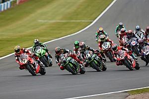 WSBK Interview Performances, règlement, avenir : le bilan du directeur du Superbike