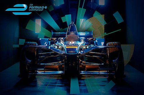 Motorsport Network wird Anteilseigner der Formel E