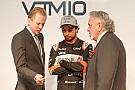 Formula 1 Green, Force India'nın 2017'de yaşadığı sorunları anlattı