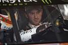 NASCAR Cup Daniel Suárez: